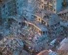 Deprem mağdurları: Çürük binaya izin veren de ceza alsın!