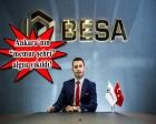 BESA Grup'tan Ankara'ya 4 yeni proje!