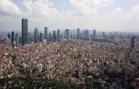 Türkiye'de 24 milyon aile 'faizsiz konut sistemi'yle ev sahibi olacak!