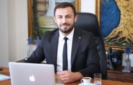 Yabancıdan Türkiye'nin petrolü gayrimenkule rekor yatırım!