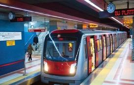 Ankara'ya iki yeni Ankaray ve metro müjdesi!