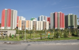 TOKİ Ankara Ayaş projesi 19 Haziran'da ihaleye çıkıyor!