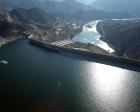 Karakaya, Keban ve Atatürk barajları su seviyeleri yükseldi!