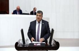 Diyarbakır Kayapınar Şehir Hastanesi Projesi mecliste!