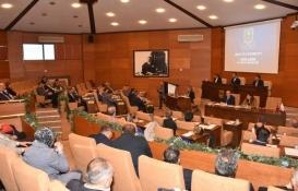Silivri Belediye Meclisi'nde gayrimenkul tahsisleri konuşulacak!