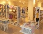 Porland 23. mağazasını Vialand AVM'de açtı!
