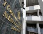 Merkez Bankası faiz indirimine gidecek mi?