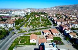 ÖİB Malatya Yeşilyurt'taki 2 gayrimenkulün satışını onayladı!