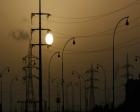 İstanbul elektrik kesintisi 3 Kasım 2015!