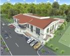 Bursa Gemlik'e gençlik merkezi yapılıyor!