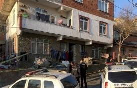Gaziosmanpaşa Yıldıztabya 1/5000 ve 1/1000 ölçekli imar planı değişikliği askıda!