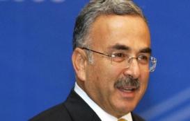 Mehmet Hilmi Güler