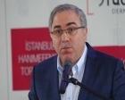 Mehmet Ergün Turan: Türkiye'de 5,3 milyon konutun dönüşümünün yapılması lazım!