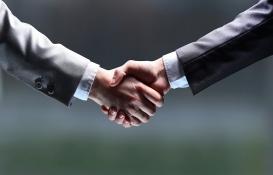 Coldwell Banker Vadi Gayrimenkul Kağıthane ofisi 19 Haziran'da açılıyor!
