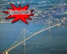 1915 Çanakkale Köprüsü ile arazi fiyatları uçtu!