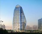 İşte Türkiye'nin en yüksek binaları!