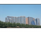 Prime İstanbul Residences'te teslime hazır satılık daireler!
