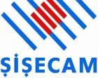 Anadolu Cam ve Şişecam Rusya'daki ortaklarına kredi garantörü oldu!