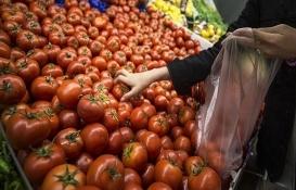 İstanbul'un mart ayı enflasyon rakamları açıklandı!