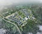 Sur Yapı Antalya kentsel dönüşüm fiyatları 2017!