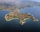 Kocaeli liman kenti haline geliyor!