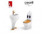 Creavit, A'Design Award ödülüne layık görüldü!