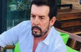 Bodyguardların dövdüğü emlakçı Tevfik Demir hayatını kaybetti!