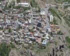 Konya'nın 2 mahallesinde kentsel dönüşüm tepkisi!