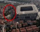 MEB, Fenerbahçe ile İstanbul Anadolu Lisesi protokölünü feshetti!