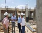 Kırıkkale'de eğitim yatırımları hız kesmiyor!
