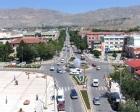 Erzincan'da 3.5 milyon TL'ye satılık bina!