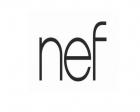 NEF basın toplantısı yarın!