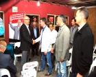 Antalya Kepezaltı ve Santral'de kentsel dönüşüm kararını halk vermeli!