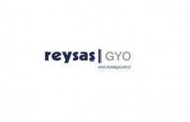 Reysaş GYO'dan 2021'in ilk 3 ayında 89.2 milyon TL'lik satış!