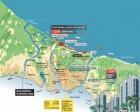 Kanal İstanbul projesi yıl sonuna kadar başlıyor!