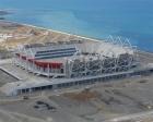 Trabzon Akyazı Stadı'na bilim adamlarından uyarı geldi!
