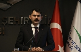 TOKİ, Türk müteahhitlerin yurt dışında inşaat yapması için çalışıyor!