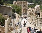 2014'te turizm gelirleri yüzde 6.18 arttı!