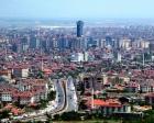 Konya'daki inşaat sektörü 2017'den umutlu!