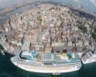 Galataport projesi bilirkişi kararı