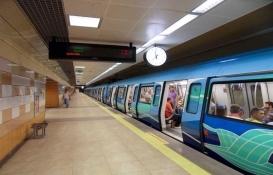 M1 Raylı Sistem Hattı Vatan Caddesi İstasyon Projesi imar planı tadilatı askıda!