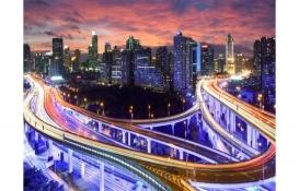 İBB'den akıllı şehir uygulamaları ihalesi!