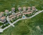 Yozgat Eski Sanayi Sitesi'nde kentsel dönüşüm ne zaman başlayacak?