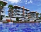Antalya Park Royale Evleri fiyatları 2017!