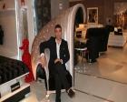 Bobo Mobilya İran'da 3 yeni mağaza açacak!