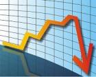 Almanya'da Ekonomik Güven Endeksi Temmuz'da 4,7 puan azaldı!