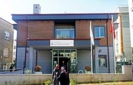 İstanbul'a 32 butik sağlık merkezi yapılacak!