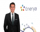 Enerya güvenli gaz kullanımı için uyardı!