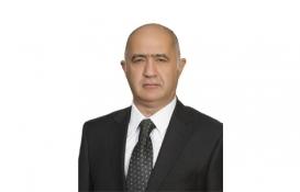 Mehmet Çakılcıoğlu kimdir?