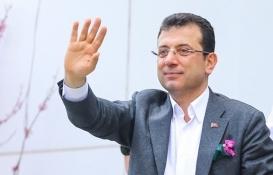 Ekrem İmamoğlu: Kanal İstanbul ile ilgili olumlu fikrim yok!